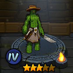 File:Cactus Warrior.png