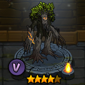 File:Huorn The Forest Guardian.png