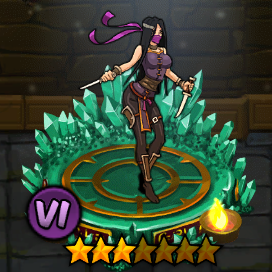 File:Shadow Dancer.png