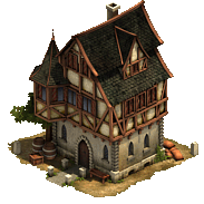 EstateHouse
