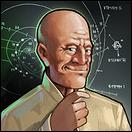 Scientist (TE)