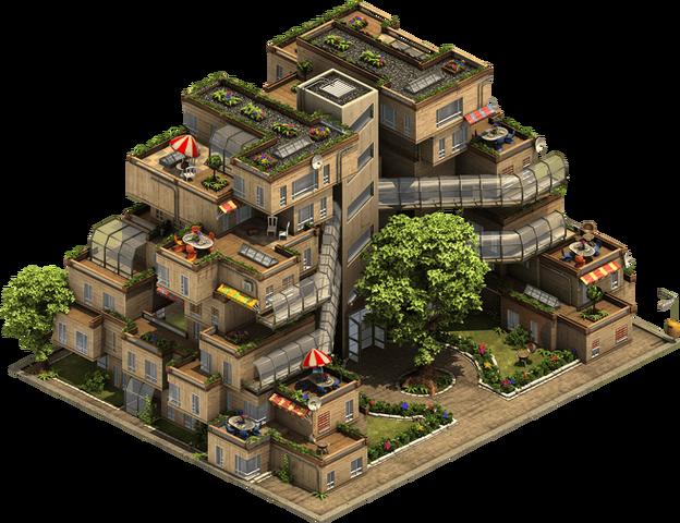 Plik:The Habitat.png