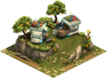 Mobile House.png