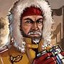 Champion (Arctic Future).png