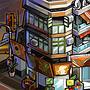 Shophouses (tech)