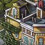 Tenement Houses (tech)