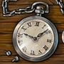 Clockmaking (tech)