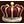 Файл:Royal garden set.png