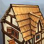 Multistory Houses (tech)