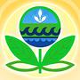 Environmental Standards (tech)