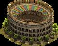 Miniatyrbild för versionen från den maj 31, 2014 kl. 12.22