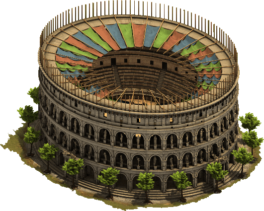 Fil:Colosseum.png