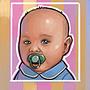 Baby Boom (tech)