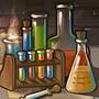 Modern Chemistry (tech)