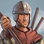 Spearfighter