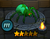 Entangle Spider