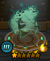Orge Ghost