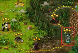 004 Dead Swamp