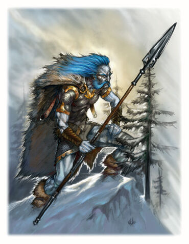 File:Frost giant - Mitch Cotie.jpg