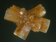 Tchazar crystals
