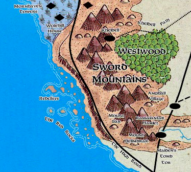 File:Westwood savage frontier.png