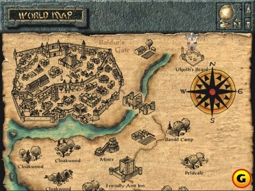 File:Baldurs Gate Tales of the Sword Coast-s2.jpg