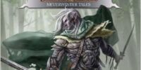 Neverwinter Tales