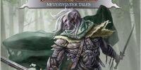 Neverwinter Tales