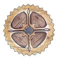 File:Gond symbol.jpg