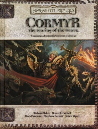 File:Cormyr- The Tearing of the Weave.jpg