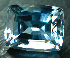 File:Aquamarine-faceted1.jpg