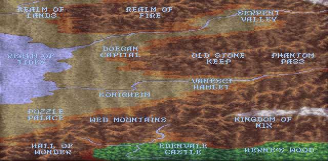 File:Blood & Magic game map.jpg