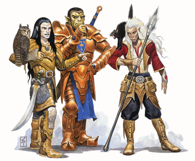 File:Half-elves and -orc.jpg