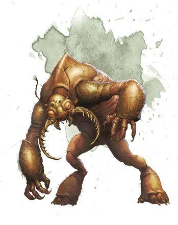 File:Monster Manual 5e - Umber Hulk - p292.jpg
