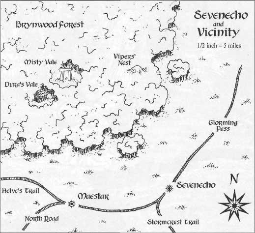 File:Vipers Map of Brynwood.jpg
