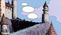 Castle Waterdeep 2.jpg