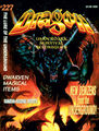 Dragon227.jpg