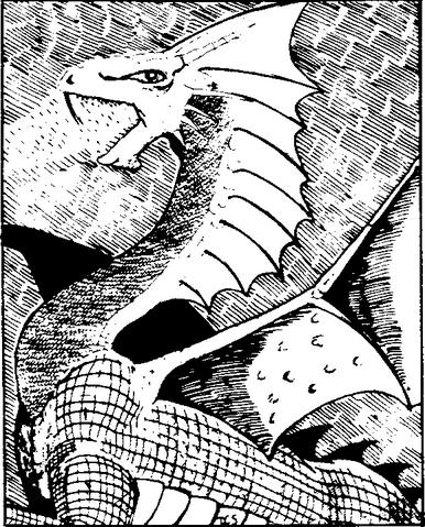File:Monster manual 1e - Silver dragon - p34.png