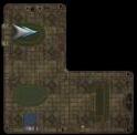 File:Pierson's home map.jpg