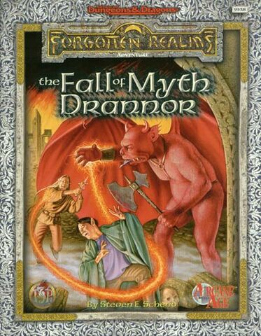 File:The Fall of Myth Drannor.jpg
