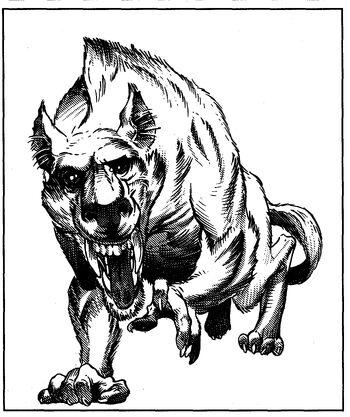 al qadim monstrous compendium pdf