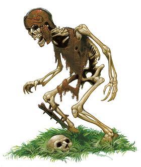 File:Skeleton.JPG