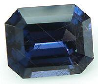 Garnet-faceted-blue