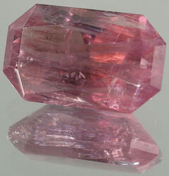 Tremair-faceted-pink