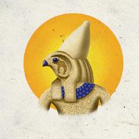 File:Horus-Re Symbol.jpg