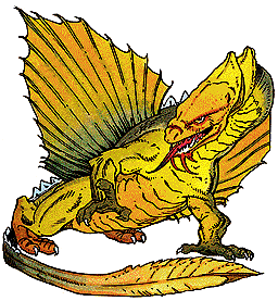 File:Monstrous Manual 2e - Brass Dragon - p75.png