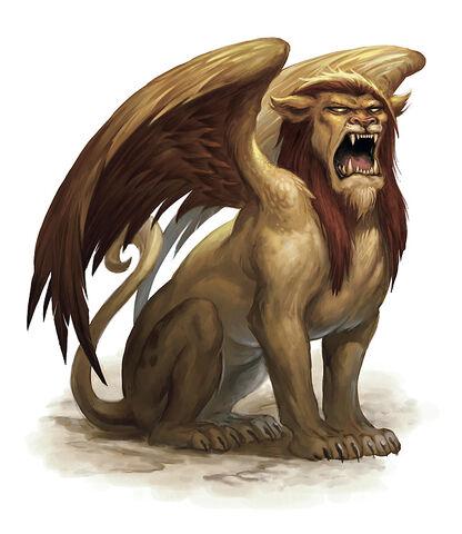 File:Monster Manual 4e - Sphinx - p245.jpg