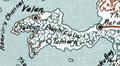Tethyr peninsula.png