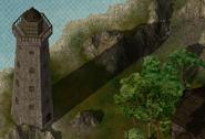 Ulgoth beacon