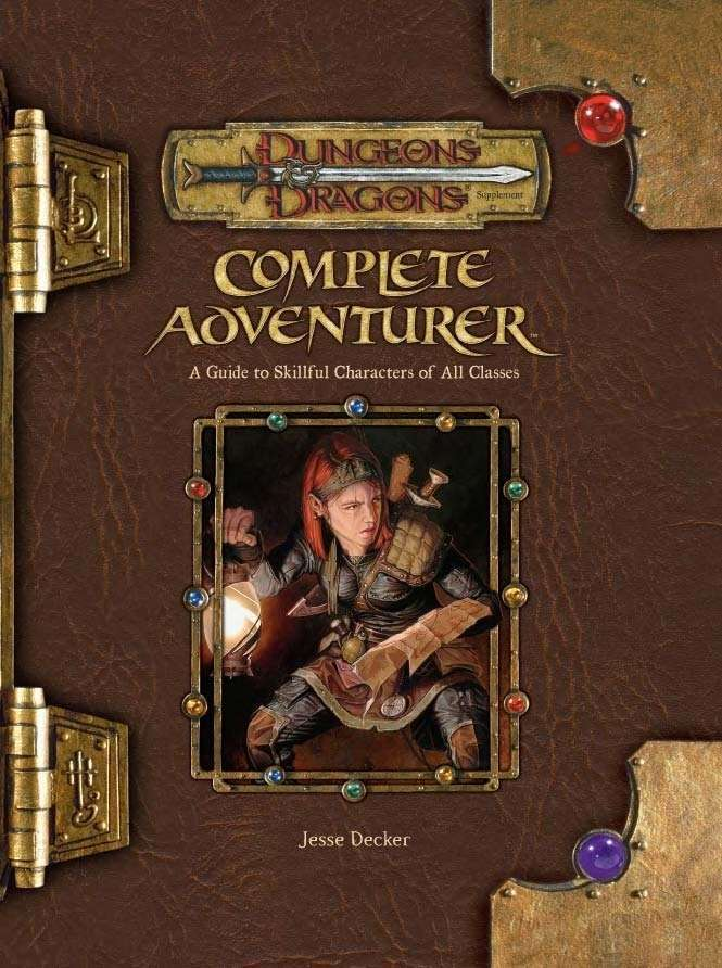 File:Complete Adventurer.jpg